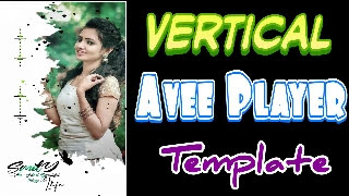 free Avee Player Template Download