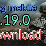 Pubg highly compressed 0.19.0